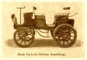 jacob lohner 1899 b 1000.jpg