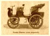 jacob lohner 1899 a 1000.jpg