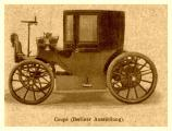 jacob lohner 1899 coupé 1000.jpg
