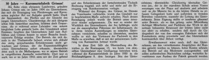 Grimas 1935 30 Jahre .jpg