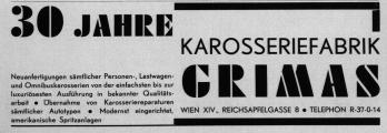 Grimas 1935 30 Jahre W.jpg