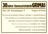grimas karosserie 30 jahre 1000 1934.jpg