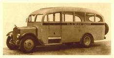 gräf & Stift casino express karosserie grimas 1934.jpg