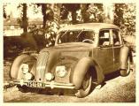 splendilux 1952 1000.jpg