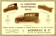 Audineau 1913 neuilly F 1000.jpg