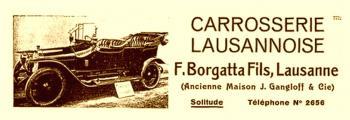 Borgatta Carrosserie Lausanne ch 1912.jpg