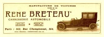 rene breteau carrosserie  automobile Paris 1913 f.jpg