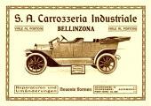Carrozzeria Industriale Bellinzona CH 1912 1000.jpg