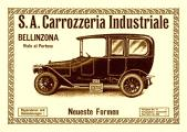 Carrozzeria Industriale Bellinzona CH 1913 1000.jpg
