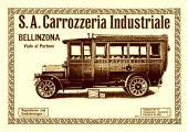Carrozzeria Industriale Bellinzona CH 1914 1000.jpg