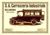 Carrozzeria Industriale Bellinzona CH 1914 2 1000.jpg