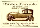 Eckerlin Zürich CH 1914 1000.jpg