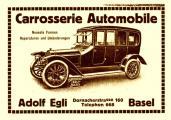 Egli limousine 1913 werbung1000.jpg