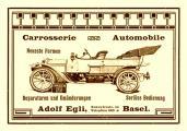 Egli Karosserie 1911 CH1000.jpg