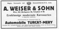 Weiser AAZ 1912.jpg