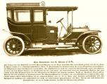 Mercedes 40HP Karosserie a.weiser & Sohn ö 1907 1000.jpg