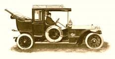 Mercedes 1908 reiselimousine Karosserie weiser & Sohn 1000.jpg