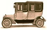 Isotta Fraschini 15-20ps prinz von parma karosserie a.weiser 1910 1000.jpg