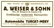 karosserie a.weiser werbung 1911 1000.jpg