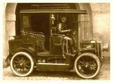 Serpollet 1903 karosserie a.weiser 1911 a.jpg