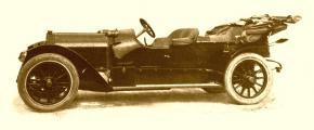 Lorraine Dietrich 40ps karosserie A.weiser 1911 1000.jpg