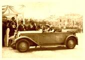 a ustro f iat af 1001 karosserie weiser 1929 wien  1000.jpg