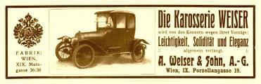 Opel coupé karosserie a.weiser 1913 1280.jpg