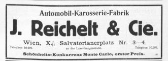 Reichelt 1912 AAZ.jpg