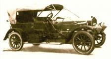 De dion 50hp 1911 karosserie reichelt & Co.1000.jpg