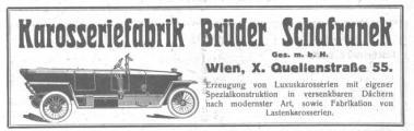 schafranek 1922.jpg