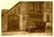 brüder schafranek carrosserie parisienne fabrik 1913 1000.jpg