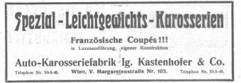 Kastenhofer 1922 AAZ.jpg