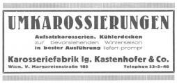 AAZ 1926 Kastenhofer.jpg