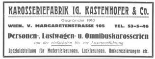 1927 aaz kastenhofer.jpg