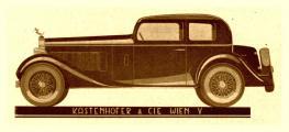 delage 1931 ö karosserie kastenhofer stromliniencoupé 1000.jpg