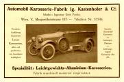 kastenhofer karosserie 1917 ö 1000.jpg