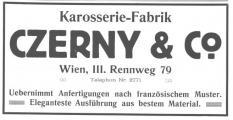 czerny aaz 1911.jpg