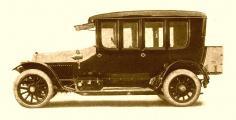 Gräf & Stift 40-58ps limousine karosserie karl Czerny & Co.1000.jpg