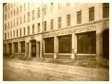 czerny karosserie werk 1913 1000.jpg