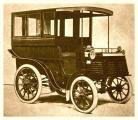 jenatzy wagonette karosserie Mühlbacher 1900 1000.jpg