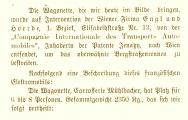 jenatzy wagonette karosserie Mühlbacher 1900 text 1900.jpg