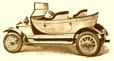 carosserie rothschild 1908 bootskarosserie 1000.jpg