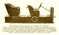 Karosserie Rothschild 1913 maßsitze 1000.jpg