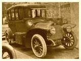 rothschild fiat 30hp OBUS Limousine 1910 salon paris.jpg