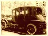 rothschild fiat 30hp OBUS  Limousine 1910 salon paris 1000.jpg