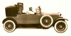 rothschild panhard rothschild karosserie paris 1924 1000.jpg
