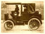 gardner serpollet 12hp carrosserie kellner 1000.jpg