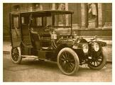 Benz 40-45hp limousine karosserie Kellner Paris 1907 1000.jpg