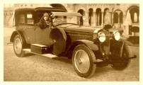 hispano suiza karosserie kellner paris 1927 1000.jpg