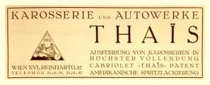 karosserie Thaïs 1927 1000.jpg